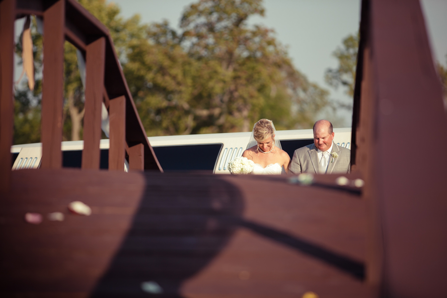 Alexander_Duncan_Jennifer_Van_Elk_Photography_Wed068_low