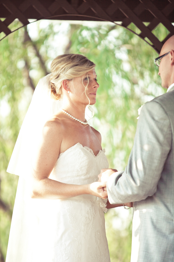 Alexander_Duncan_Jennifer_Van_Elk_Photography_Wed073_low
