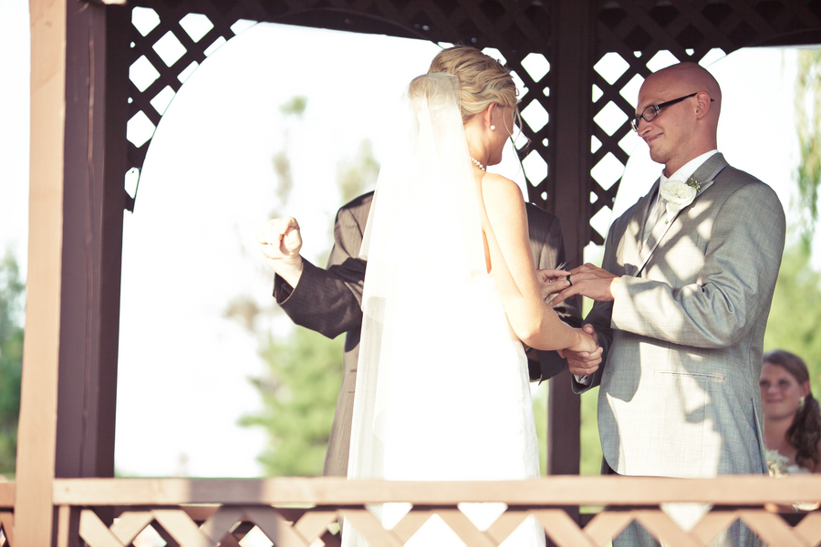 Alexander_Duncan_Jennifer_Van_Elk_Photography_Wed074_low