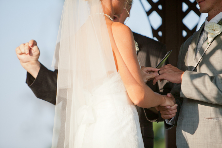 Alexander_Duncan_Jennifer_Van_Elk_Photography_Wed075_low