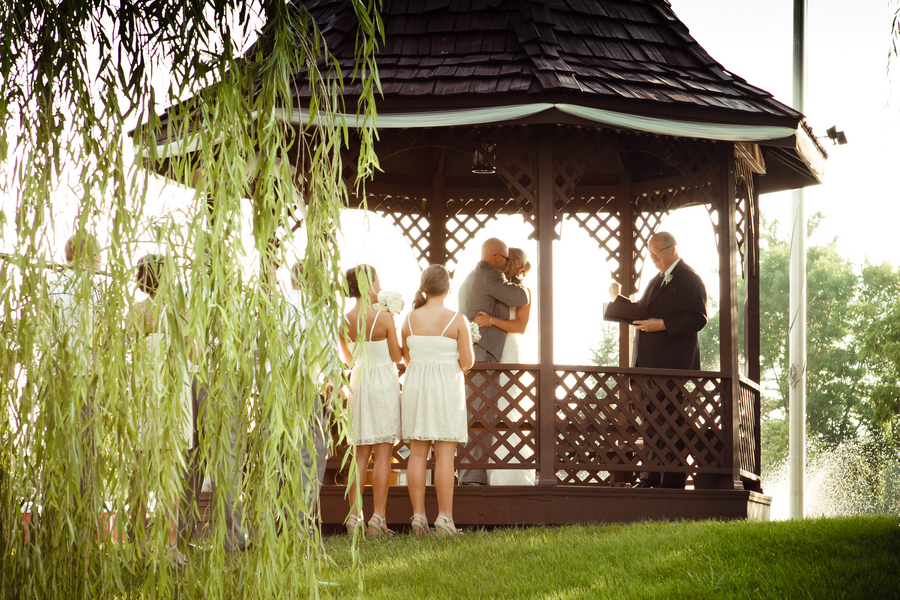 Alexander_Duncan_Jennifer_Van_Elk_Photography_Wed077_low