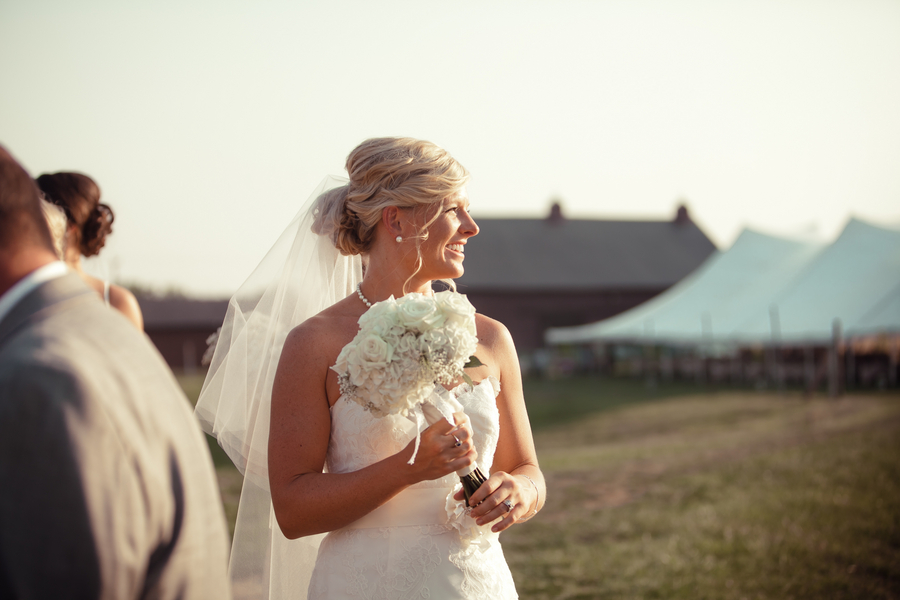 Alexander_Duncan_Jennifer_Van_Elk_Photography_Wed083_low