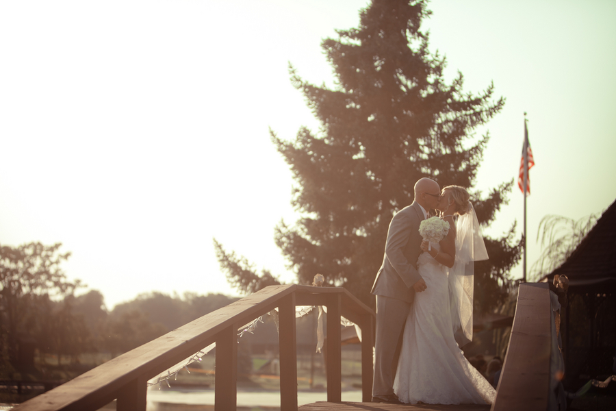 Alexander_Duncan_Jennifer_Van_Elk_Photography_Wed082_low