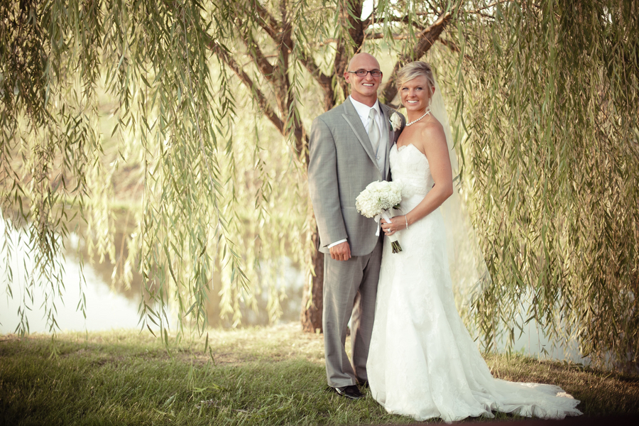 Alexander_Duncan_Jennifer_Van_Elk_Photography_Wed084_low