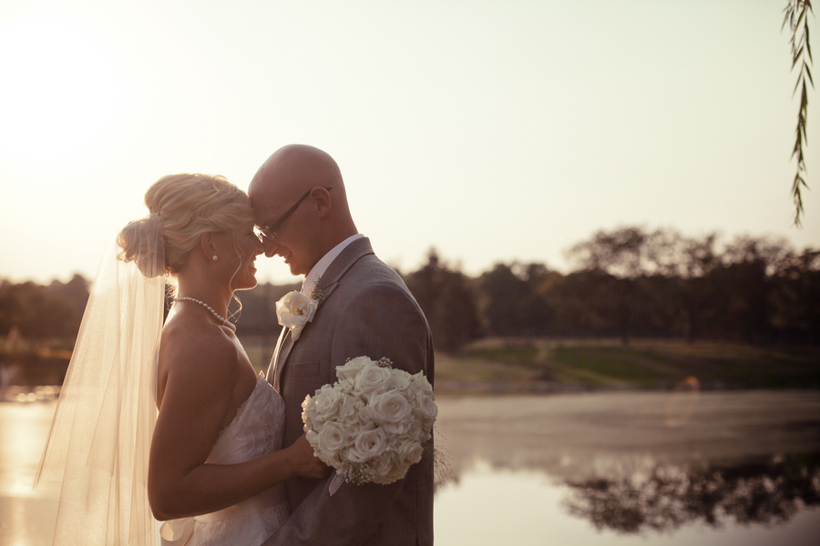 Alexander_Duncan_Jennifer_Van_Elk_Photography_Wed086_low
