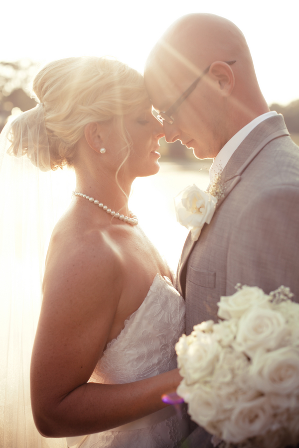 Alexander_Duncan_Jennifer_Van_Elk_Photography_Wed087_low