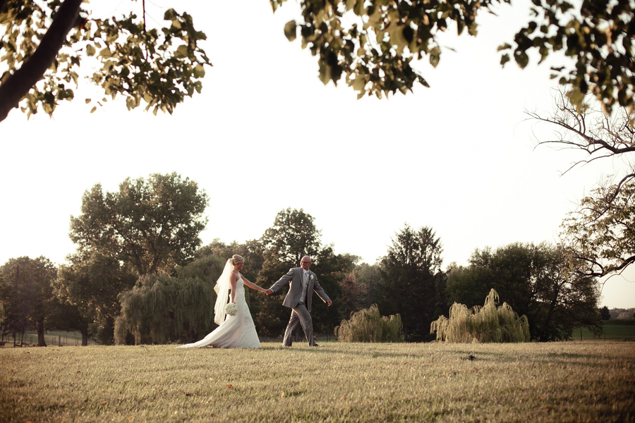 Alexander_Duncan_Jennifer_Van_Elk_Photography_Wed088_low