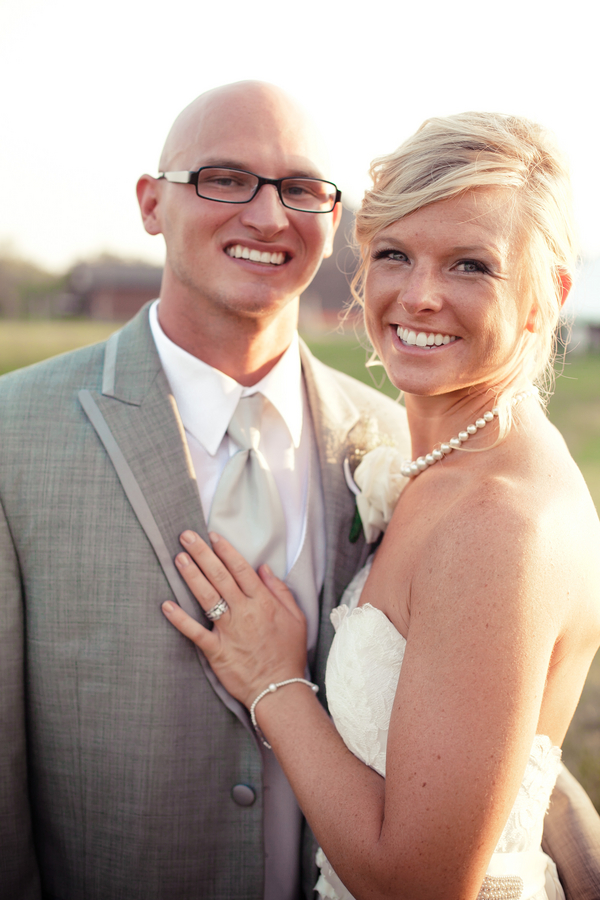 Alexander_Duncan_Jennifer_Van_Elk_Photography_Wed090_low