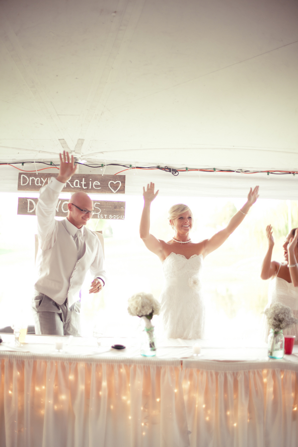 Alexander_Duncan_Jennifer_Van_Elk_Photography_Wed097_low