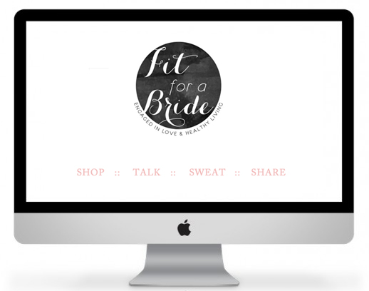 Future-Website-1