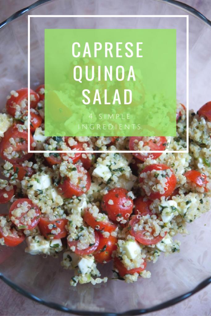 caprese-quinoa-salad