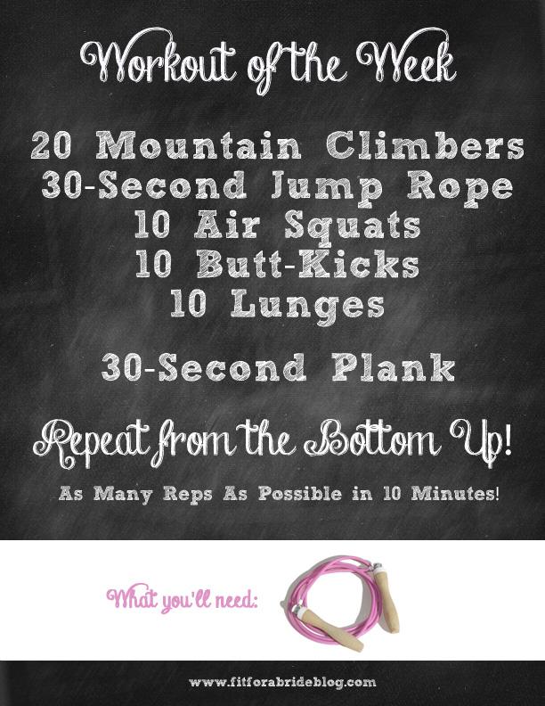 Workout-Apr-22
