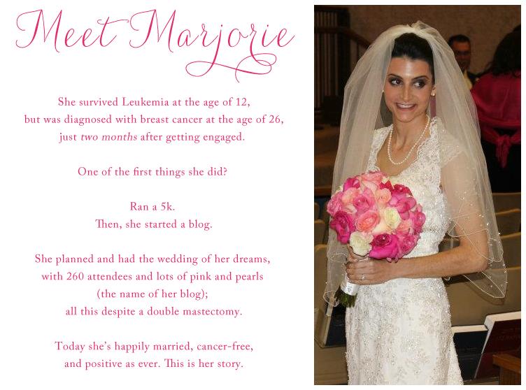 Marjorie-6
