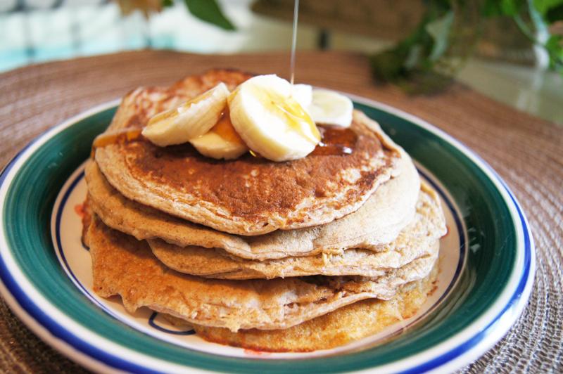 Protein-Pancakes-3