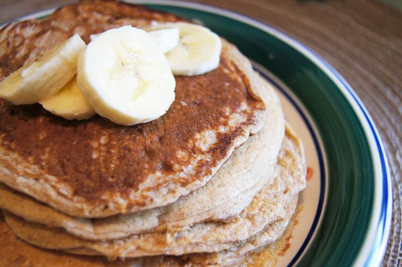 Protein-Pancakes-4