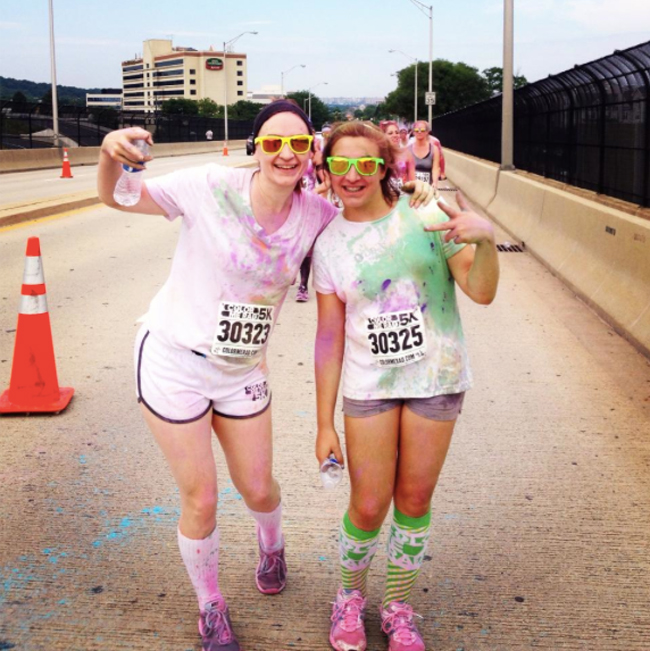 Colors-Brooke