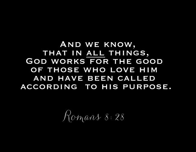 Scripture-1