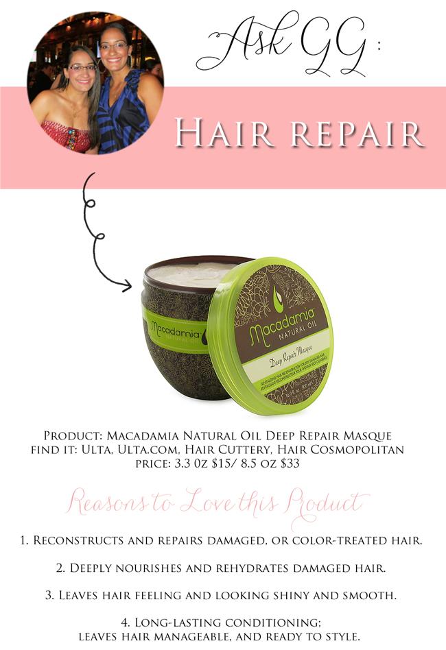Ask-GG-Hair-Repair