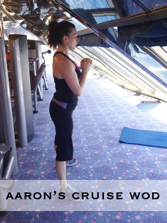 Aaron's-Cruise-WOD