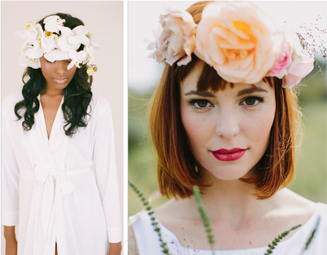 Floral-Crowns-2