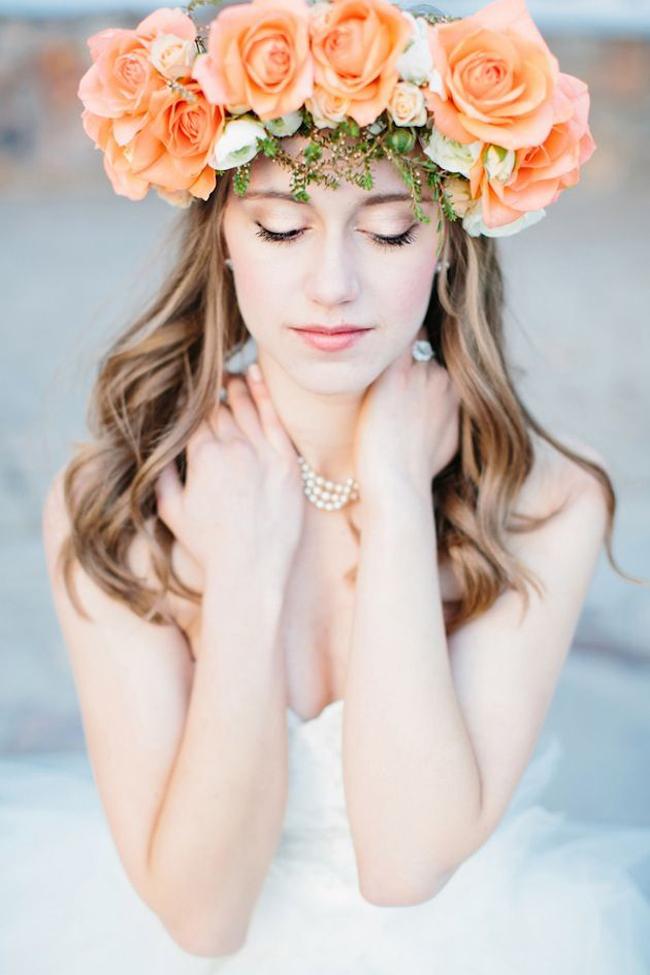 Floral-Crowns-3