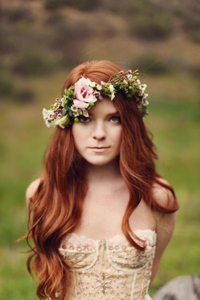 Floral-Crowns-5