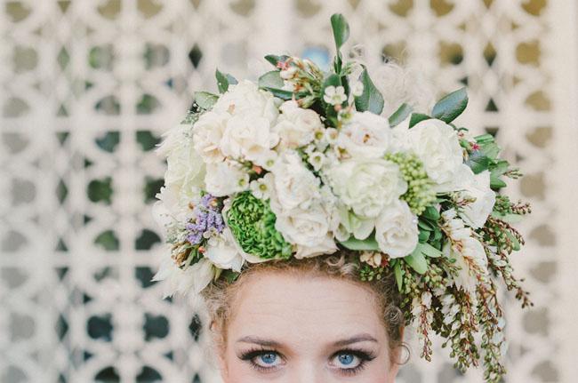 Floral-Crowns-6