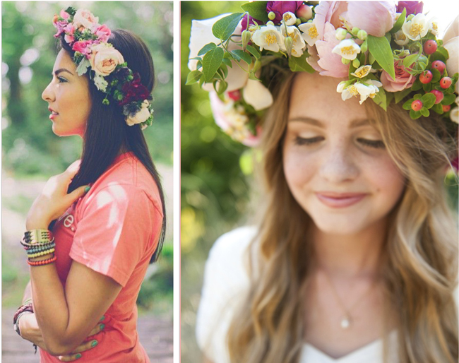 Floral-Crowns-7