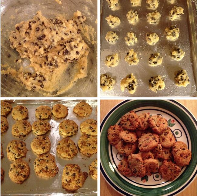 Weekend-Jul-14-Cookies