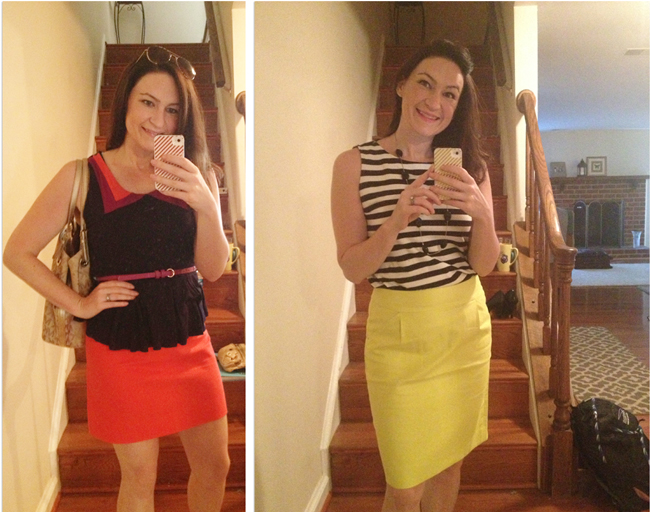 Weekend-Outfits