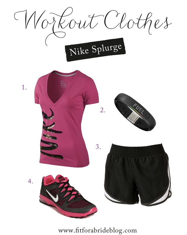 Workout-Clothes-Nike