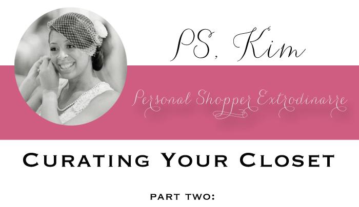 PS-Kim-Part-2
