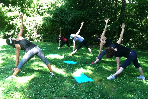 2013-6-4-YogaHikesDC