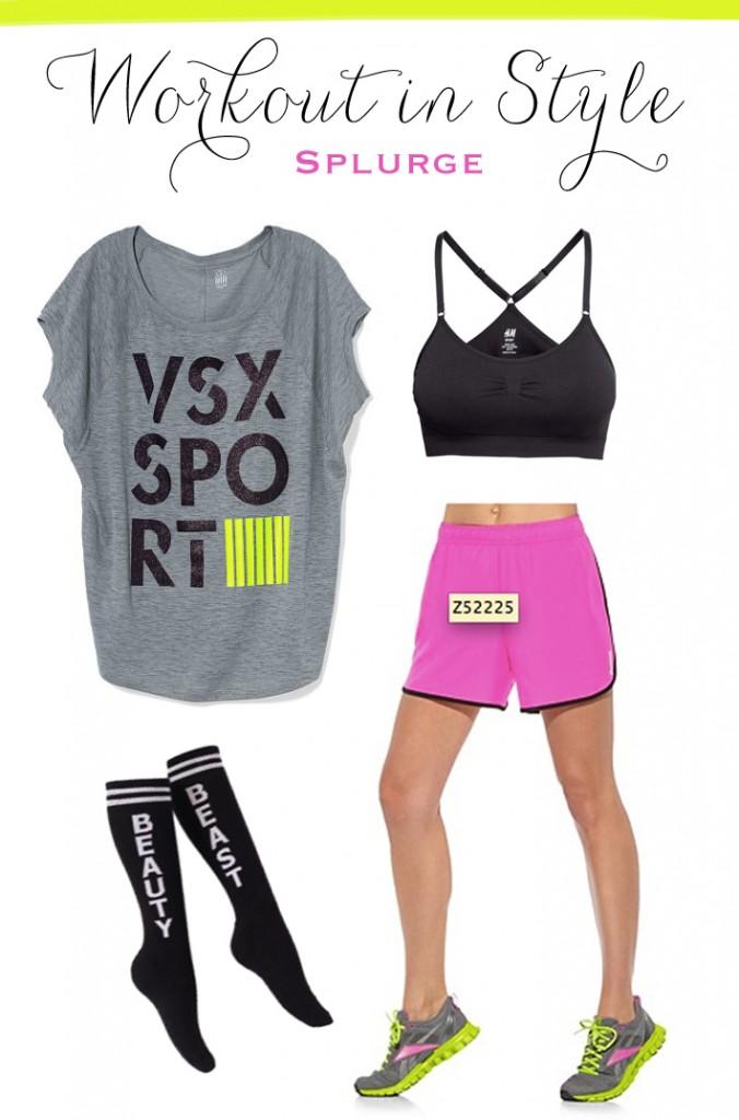 Workout-11-8