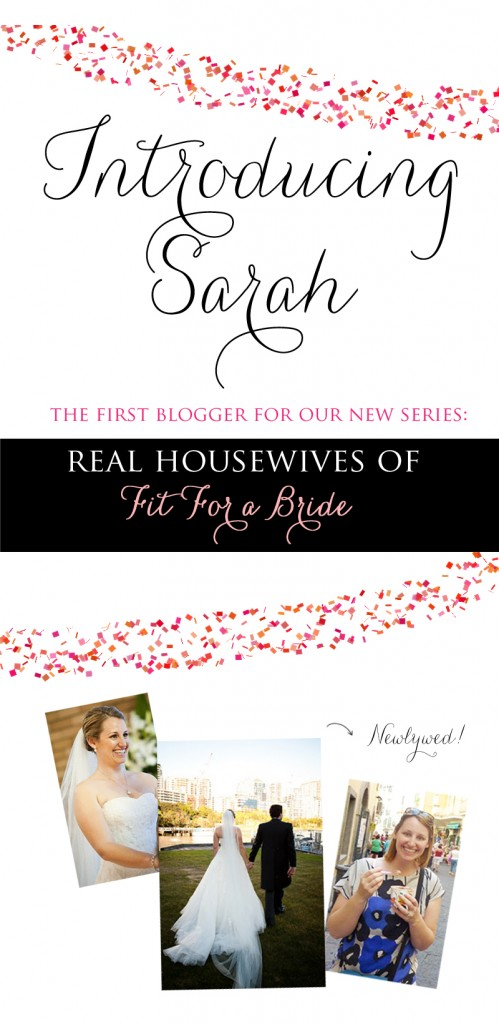 Real-Housewive-Sarah2