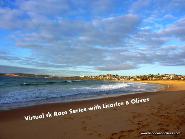 Virtual_5k_race_Licoriceandolives