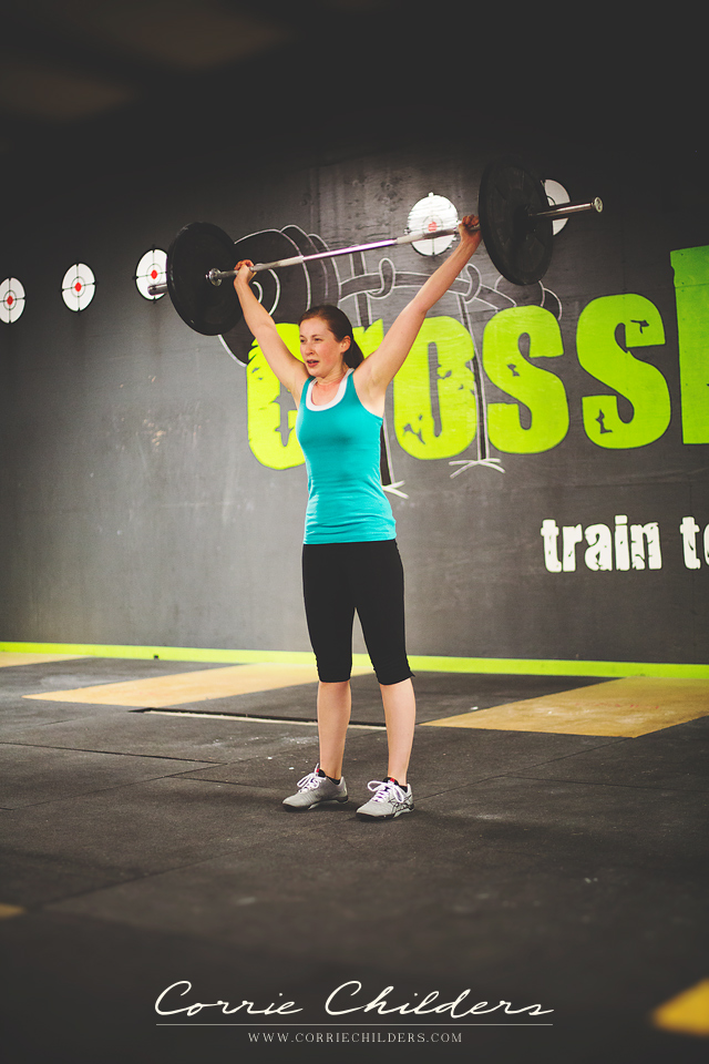 Crossfit_Photographer