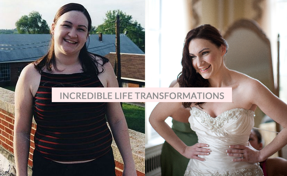 LIFE-Transformations