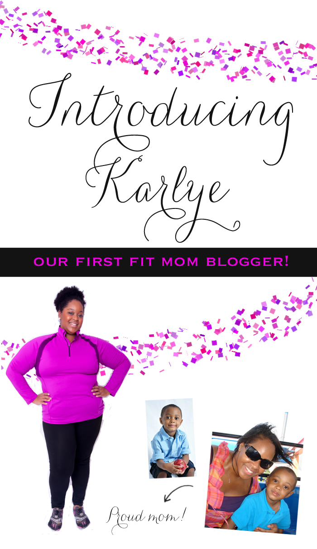 Fit-Mom-Blogger