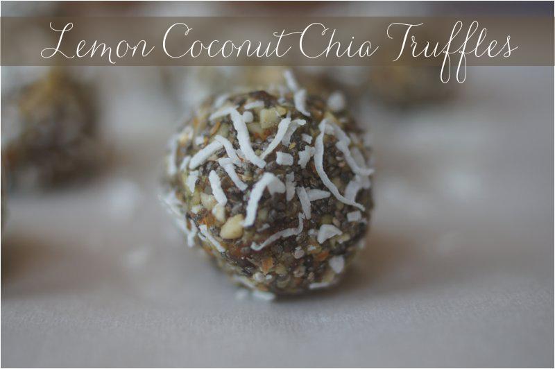Lemon-Coconut-Chia-Truffles
