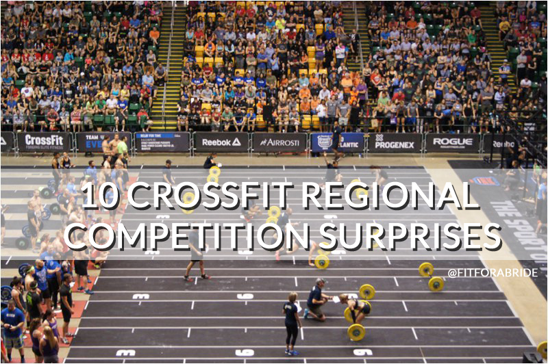 CrossFit-Surprises