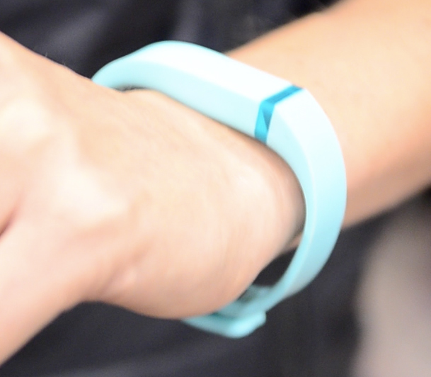 fitbit_flex_video_thumb