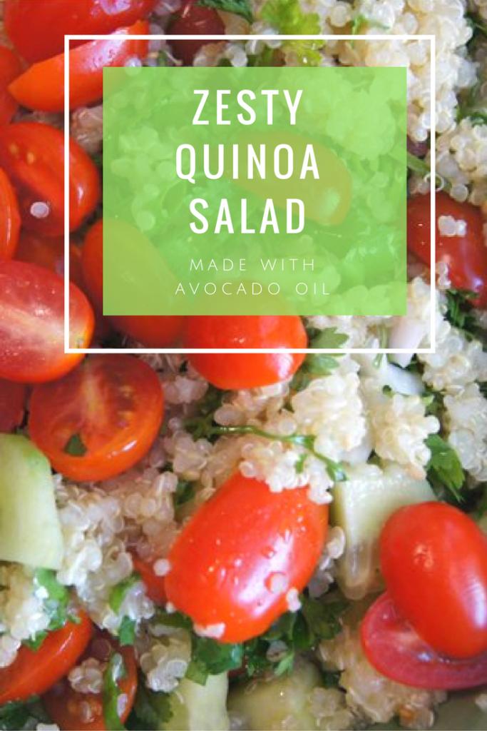 zesty-quinoa-salad