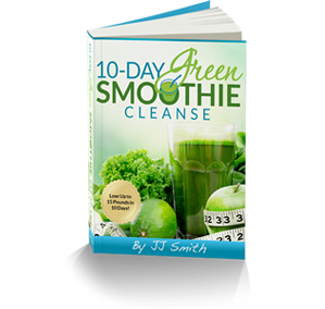 green-smoothie-book-large