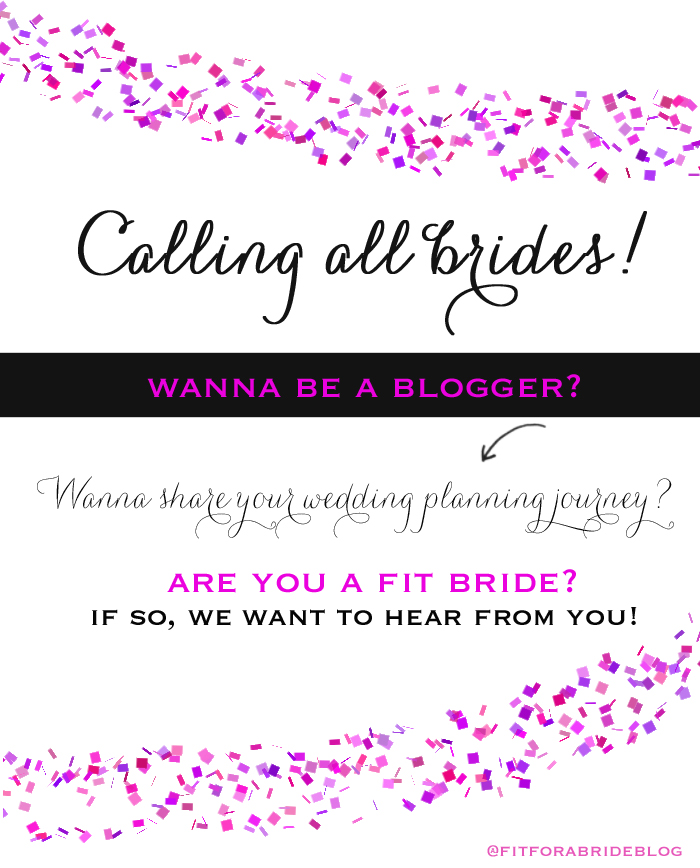 Fit-Bride-Casting