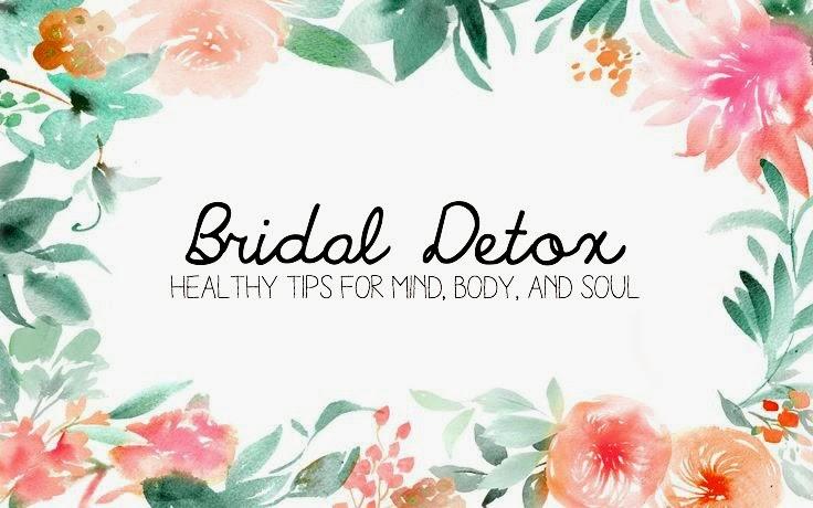 BridalDetox