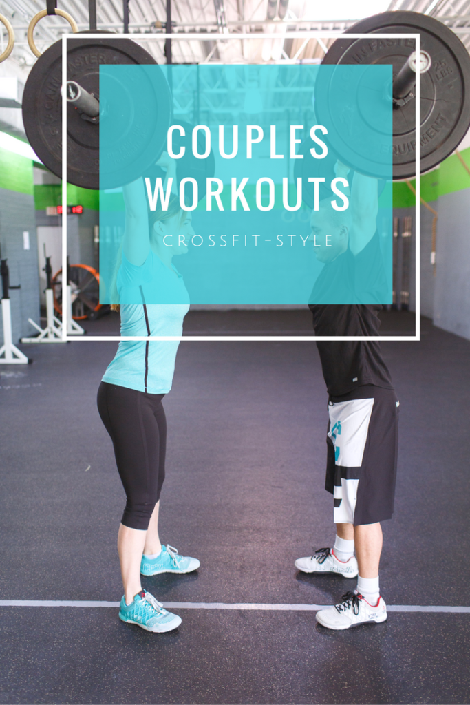 couples-workouts