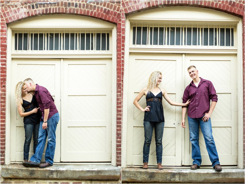 Jogging_Engagement_Jae Studios
