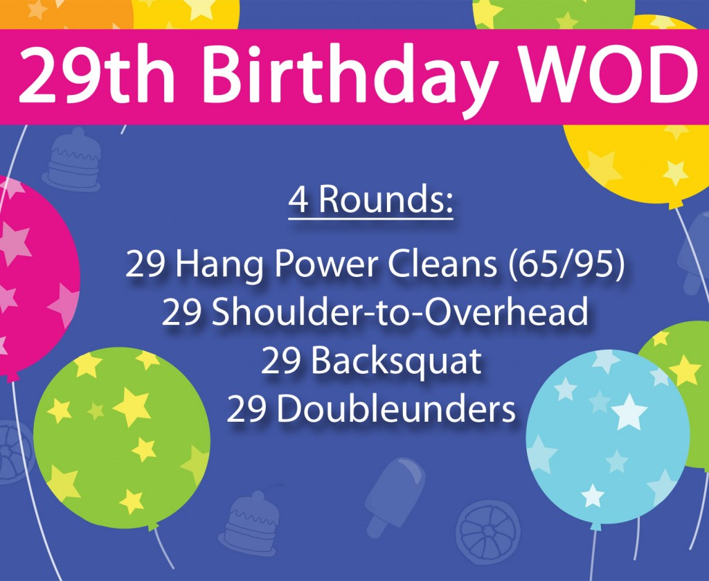 Birthday_WOD