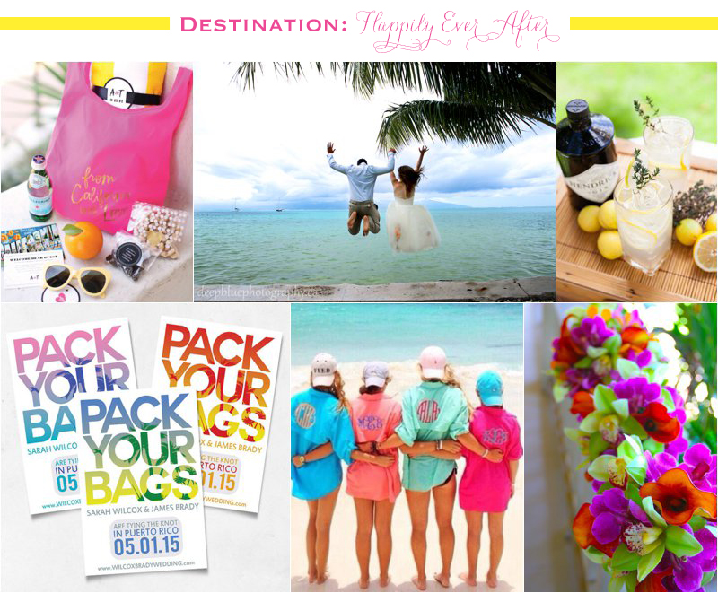 Destination-Wedding-Inspiration
